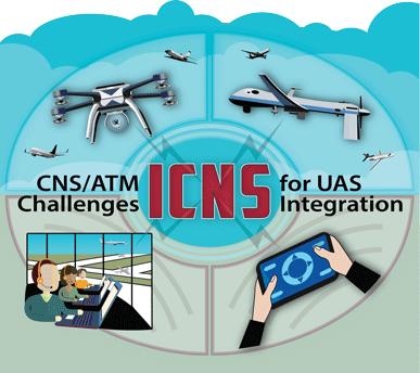 ICNS 2017 Theme Design